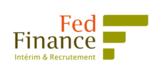 FED (Fed Finance)