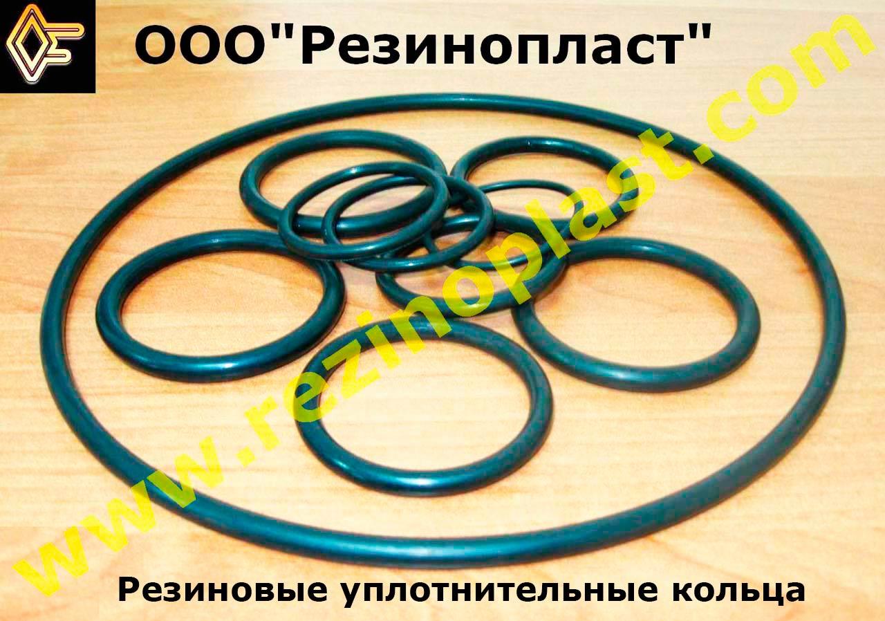 Кольца резиновые гост 9833-73, гост 18829-73 в казани. В наличии и.