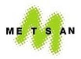 Metsan Endüstriyel Yapıştırıcılar Ticaret Ltd.Şti.