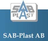 SAB-Plast AB