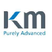 KM CORPORATION