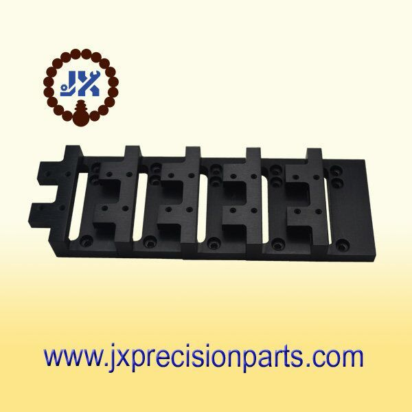 Nickel alloy parts processing,Processing of non metal parts,Processing of brass parts