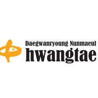 Daegwallyeong nunmaeul-hwangtae