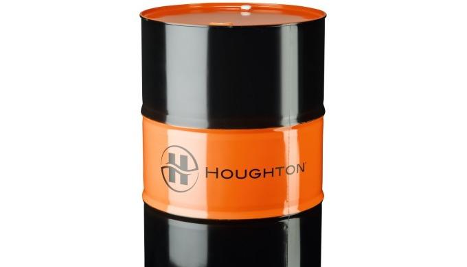 Oleje pro obrábění a tváření kovů Společnost Mobes oil, s.r.o. je autorizovaný prodejce značkových olejů a maziv do všec