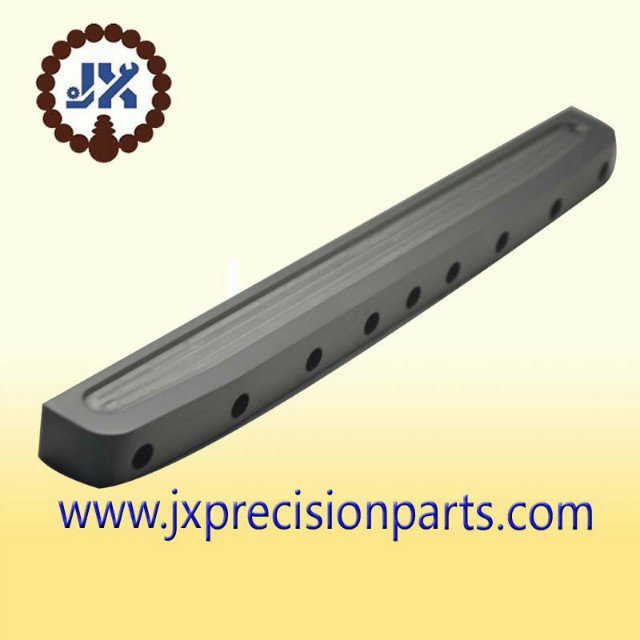 Aluminum Cnc Turning Parts,Non-standard Customized Service,Cnc Machining Processing Service For Precision Parts,High Quality Cnc Service