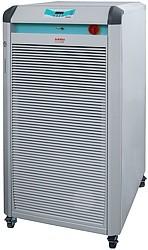 FLW11006 - Umlaufkühler / Umwälzkühler
