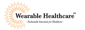 Wearable healthcare Inc.