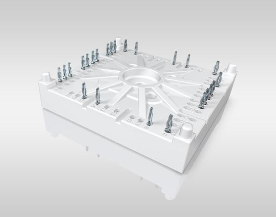 SEMITOP® Module