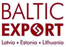 www.balticexport.com