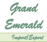 GE - GRAND EMERALD SRL