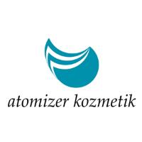 Atomizer Kozmetik Dış Ticaret A S