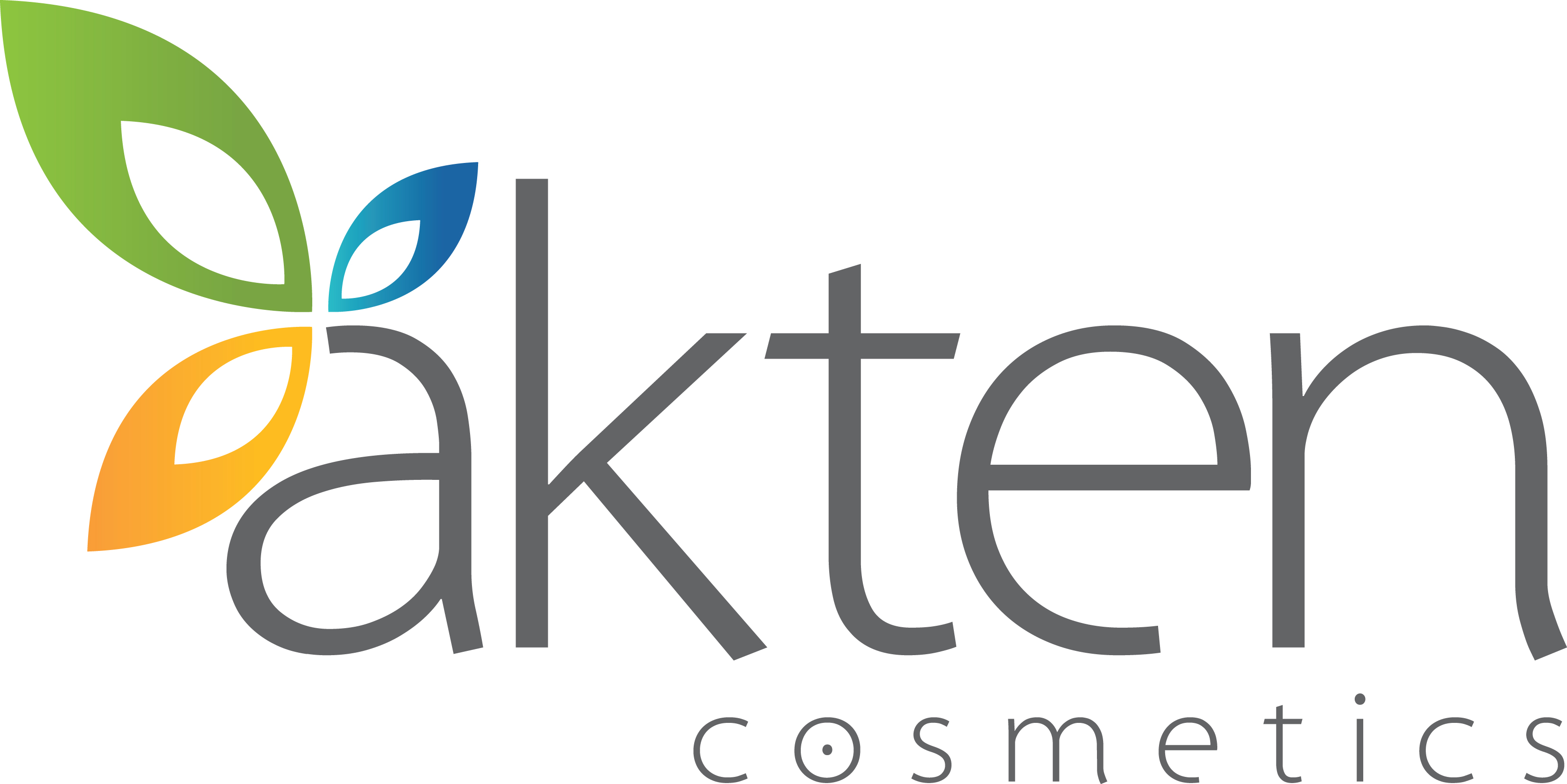 AKTEN KOZMETİK SANAYİİ VE PAZARLAMA LİMİTED ŞİRKETİ, AKTEN COSMETICS-THALİA NATURAL BEAUTY
