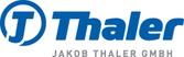 Jakob Thaler GmbH (Kabelverlege- und Spulmaschinenfabrik)