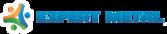 Expert Metal Sanayi Ve Ticaret Ltd Sti