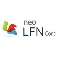 neoLFN