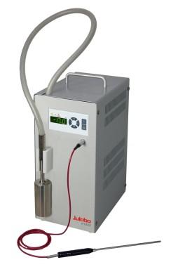 FT402 - Eintauchkühler / Durchlaufkühler