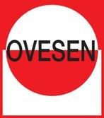 P. Malberg Ovesen ApS