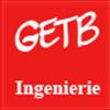 Groupement d'Etudes Techniques Bâtiment, G.e.t.b. Ingénierie