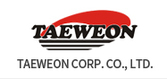 TAEWEON INDUSTRY Co., Ltd.