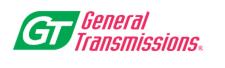 GENERAL TRANSMISSION, GT