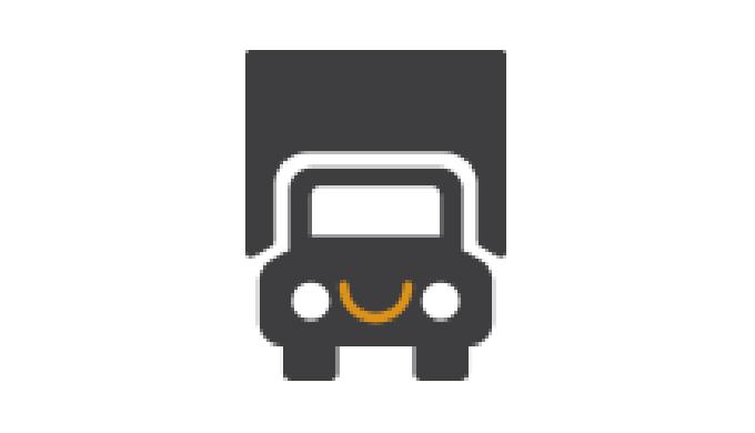Distribución Nacional https://www.ibertransit.com/transporte-nacional  Le ofrecemos una amplia gama de servicios direct