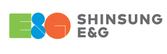 SHINSUNG E&amp&#x3b;G
