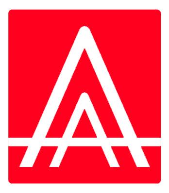 ATEŞ HALAT HIRDAVAT NAKLİYE PLASTİK SANAYİ VE TİCARET LİMİTED ŞİRKETİ, Ates Group of Companies