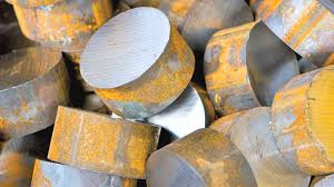 Lesklá ocel kcementování Společnost AC Steel a.s. patří mezi přední české společnosti se specializací na prodej, sklado
