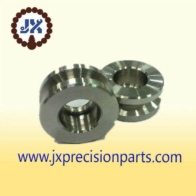 Custom-made optical parts,Packing machine parts processing,PTFE parts processing