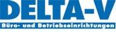 DELTA-V GmbH (Büro- und Betriebseinrichtungen)