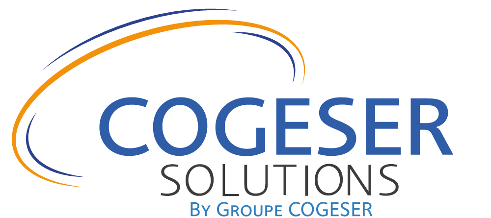 Offre Progicielle Édition et Intégration chez Cogeser