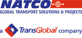Natco AG Internationale Transporte