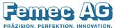FEMEC AG