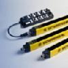 SLC/SLG 445: Multifuncionalidad para su seguridad – Nuevas cortinas optoelectrónicas de seguridad Schmersal