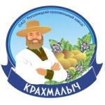 Рогозницкий крахмальный завод ОАО