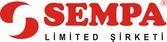 Sempa Elektrik Motor Satışı Pompa İmalati Demir Ticareti ithalat ihracat Sanayi Ltd. Şti.