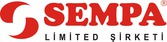 SEMPA Pompa Sanayi LTD. STI., SEMPA Pump Industry Limited Company