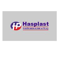 Hasplast Plastik Ambalaj Sanayi ve Ticaret A.Ş.