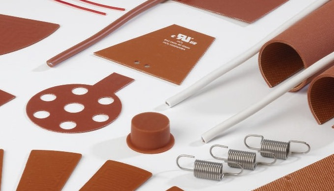 Application of Flexible Electric Heating Elements