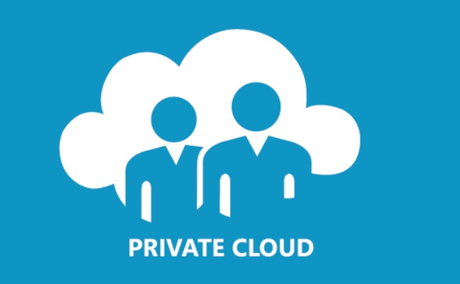 Curs Microsoft Private Cloud MOC 20246C: Monitoring and Operating a Private Cloud with System Center 2012