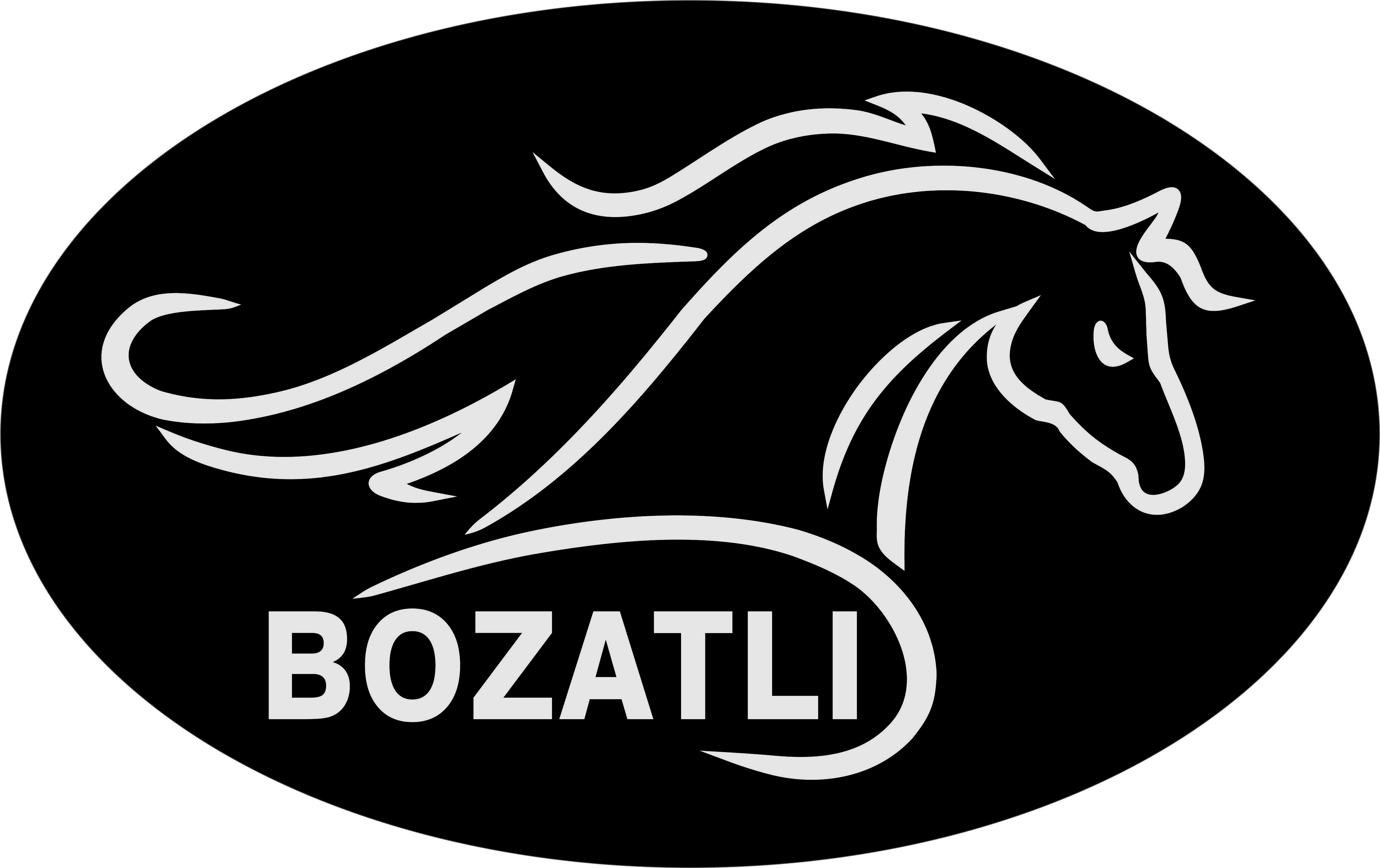Metal At Tel ve Tel Ürünleri Demir Çelik Mamulleri İth İhr Paz.ve Mümessil.Tic.Ltd.Şti, METAL AT LTD CO.