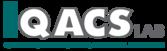 QACS LTD