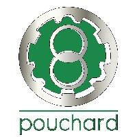 POUCHARD TUBES ET BARRES (POUCHARD TUBES ET BARRES)
