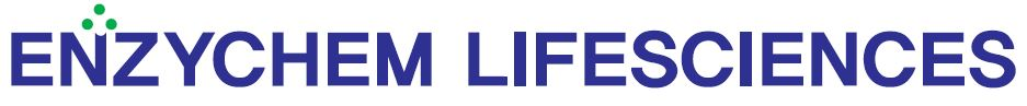 Enzychem Lifesciences