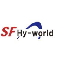SF Hy world Co., Ltd.