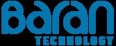 Baran Elektronik Sistemleri San. ve Tic. Ltd. Şti.