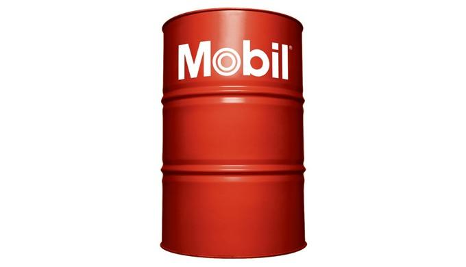 Kompresorové oleje pro vzduchové kompresory DIN 51506 ISO VDL Společnost Mobes oil, s.r.o. je autorizovaný prodejce znač