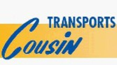 TRANSPORTS COUSIN (Transports Cousin S.A.)