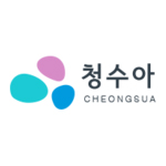 Cheongsua Co., Ltd.
