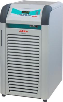 FL601 - Umlaufkühler / Umwälzkühler